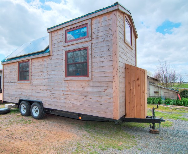migration-tiny-house-1