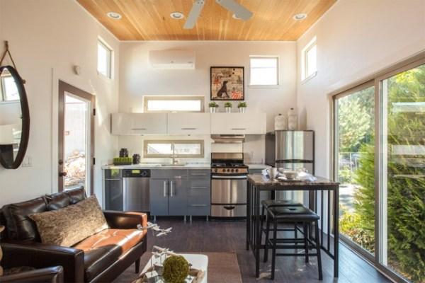minibox-kitchen