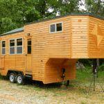 Mississippi Tiny House – 5th Wheel 003