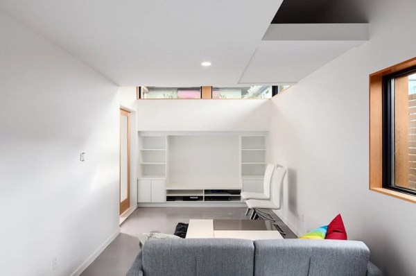 Modern 800 Sq. Ft. Laneway Home in Vancouver 008