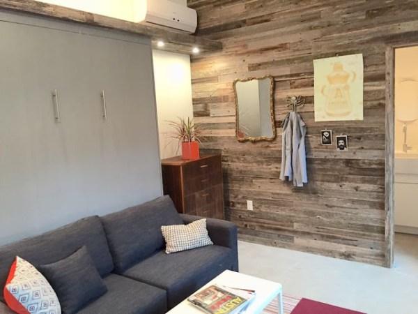 modern-tiny-house-in-austin-002