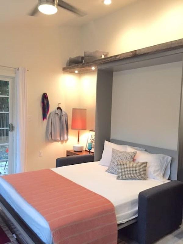 modern-tiny-house-in-austin-011