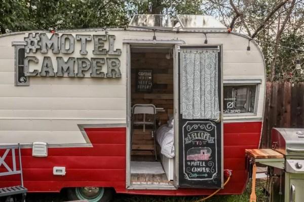 MotelCamper 002