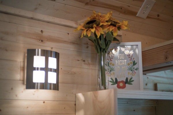 Mt Hood Savannah Tiny House Community via TinyHouseTalk-com 005