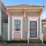 NOLA Tiny House For Sale 001