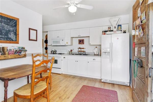 NOLA Tiny House For Sale 006