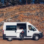 Native Campervans Biggie ProMaster Van 001