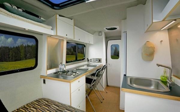 Nest Airstream 003