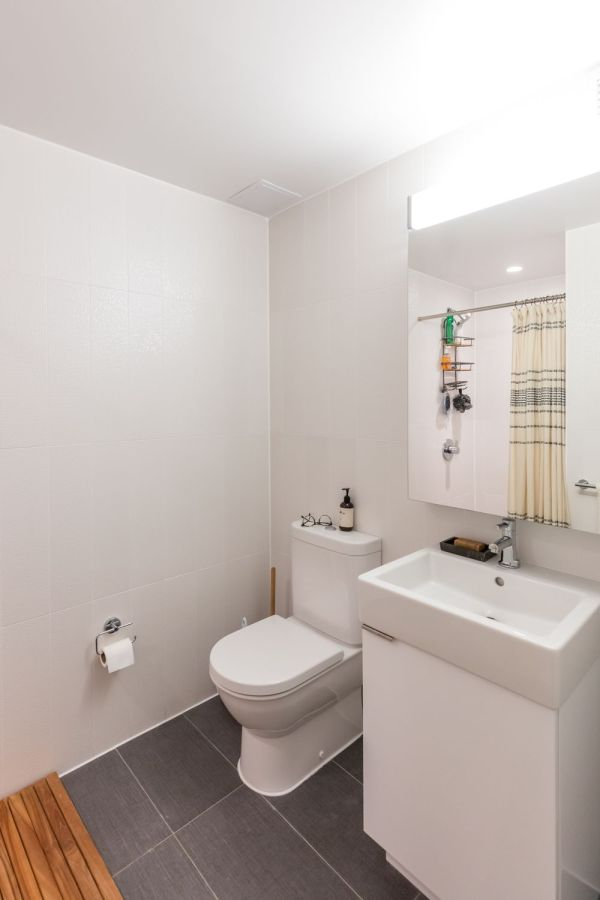 new-york-micro-apartment-006