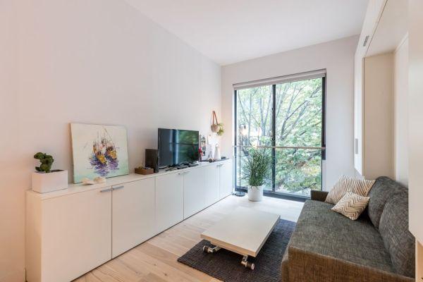 new-york-micro-apartment-009