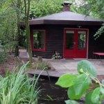 Octagon-Cottage-Netherlands-0015