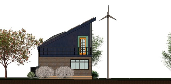 Off-Grid Prototype Tiny House Designed with Millennials in Mind-01