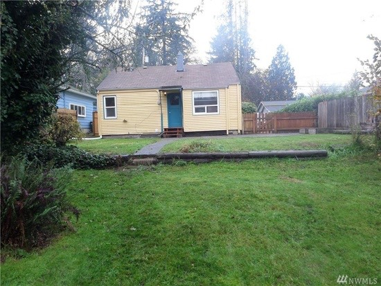 Olympia Cottage For Sale 013