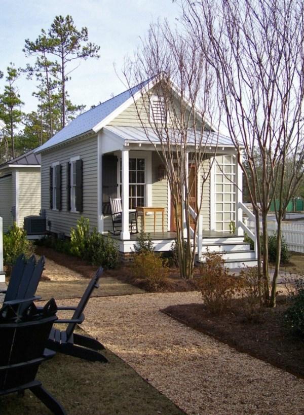 Pendleton Cottage-002