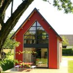 Petite-French-Country-House-Loft-001