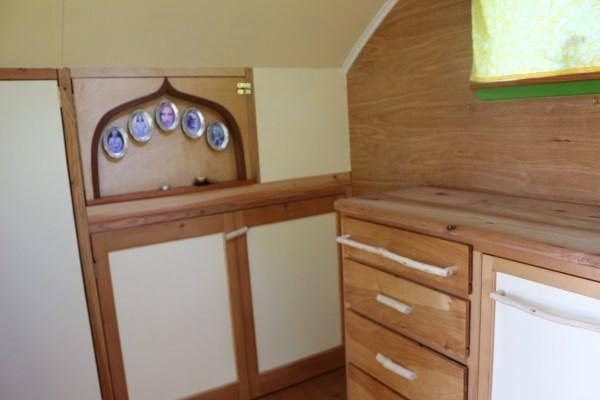 Pika Teardrop Tiny House 002