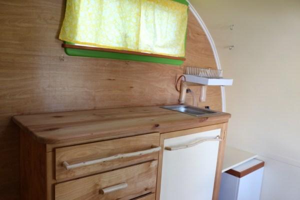 Pika Teardrop Tiny House 0023