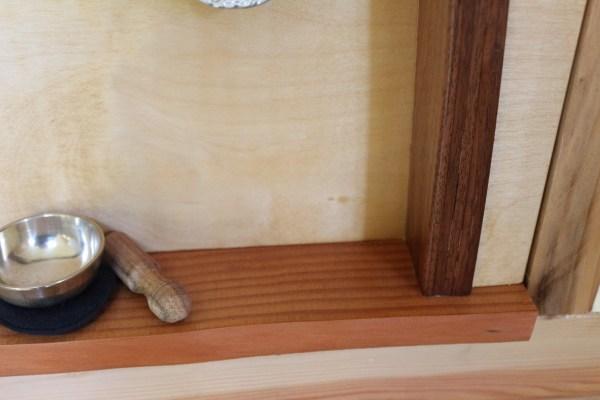 Pika Teardrop Tiny House 008