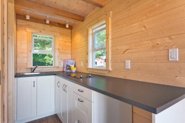 Poco Pink Edition by Tiny Living Homes 007