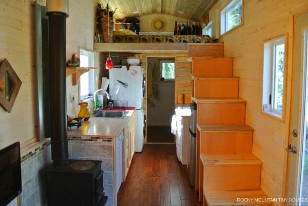 ponderosa-24-tiny-house-2