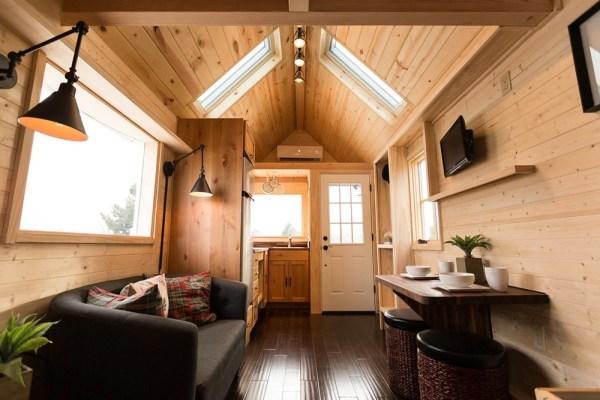 Porchlight Tiny House by Hideaway Tiny Homes_007