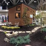 Prairie Drifter Globe Tiny Homes 15