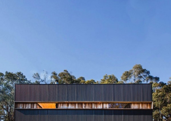 Pump House by Branch Studio Architects 0015