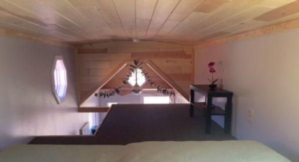 Rancho Tiny House 008