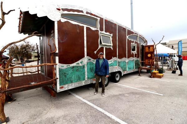Red Deer Classics Tiny House via DIY Homestead Projects 001