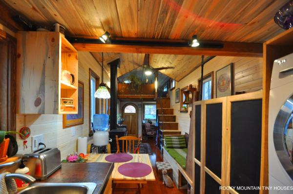 red-mountain-34-tiny-house-by-rocky-mountain-tiny-houses-11
