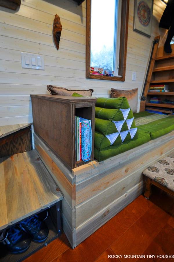 red-mountain-34-tiny-house-by-rocky-mountain-tiny-houses-19