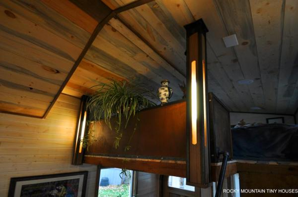 red-mountain-34-tiny-house-by-rocky-mountain-tiny-houses-4