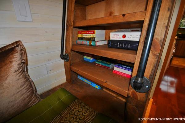 red-mountain-34-tiny-house-by-rocky-mountain-tiny-houses-9