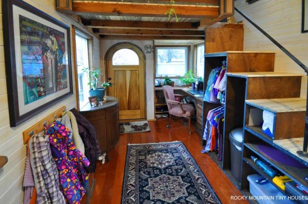 red-mountain-34-tiny-house-by-rocky-mountain-tiny-houses