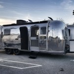 Remodeled 1972 Airstream For Sale in LA 001