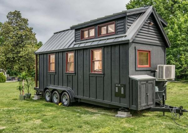 Riverside Tiny House 0019