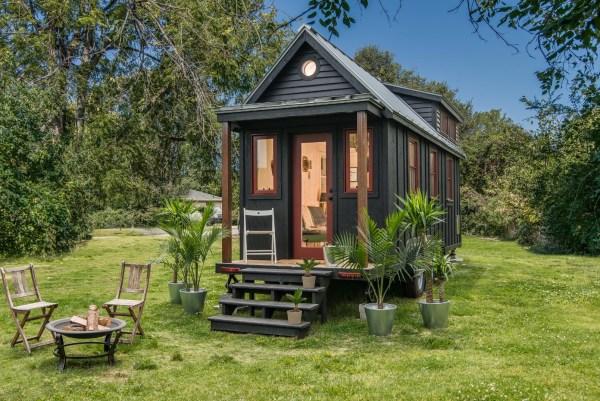 Riverside Tiny House 0023