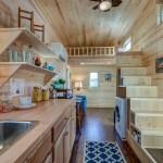 Roanoke Tiny House For Sale 004