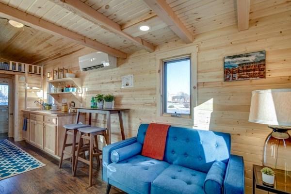Roanoke Tiny House For Sale 005