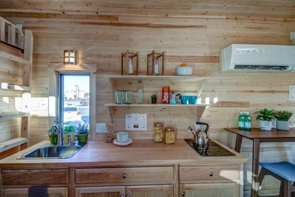 Roanoke Tiny House For Sale 006