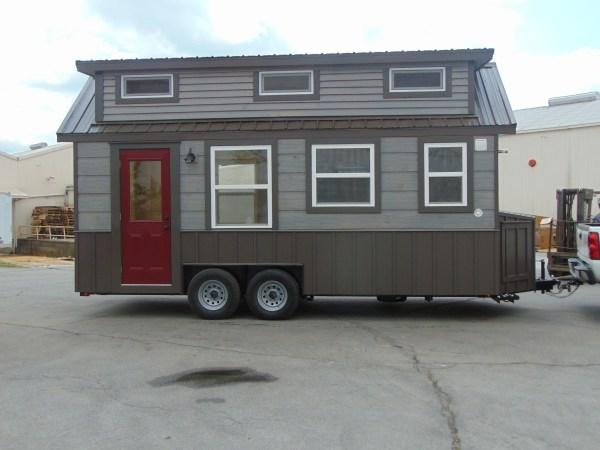 rockwood-cottage-001
