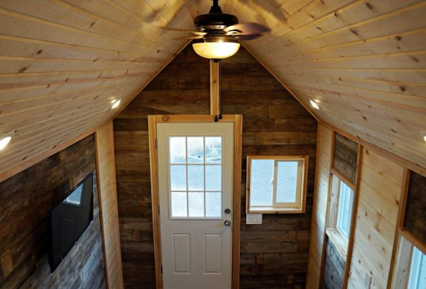 rocky-mountain-custom-trailer-cindy-jo-tiny-house-005