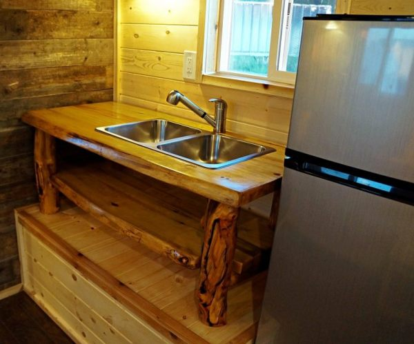 rocky-mountain-custom-trailer-cindy-jo-tiny-house-014