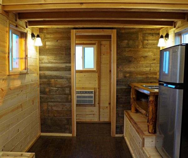 rocky-mountain-custom-trailer-cindy-jo-tiny-house-015