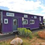 Rocky-Mountain-Tiny-House-016
