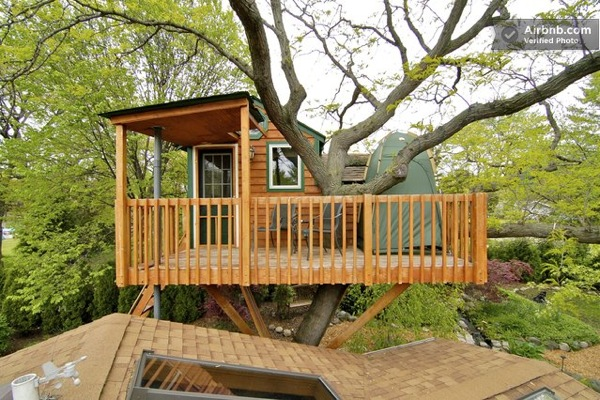 Romantic-Garden-Treehouse-01