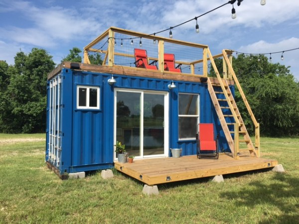 rustic-retreat-shipping-container-tiny-house-001