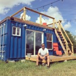 rustic-retreat-shipping-container-tiny-house-010
