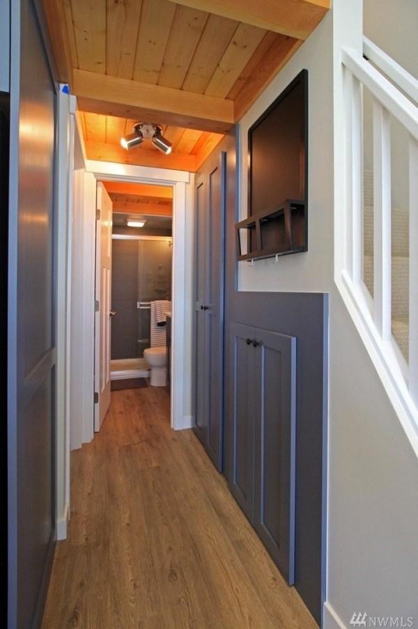 Salish Cottage 006