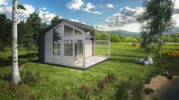 salt-and-waters-portable-tiny-house-4